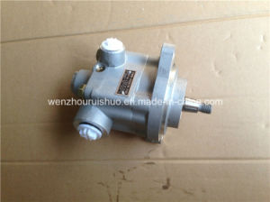 5010557101 Auto Power Steering Pump for Truck Hydraulic Pump pictures & photos