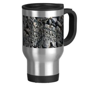 Double Walls Stainless Steel Travel Cups Photo Cups pictures & photos