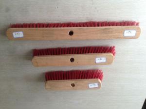 2015 Hot Sale Floor Wooden Broom pictures & photos