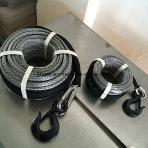 Automobile Traction Rope pictures & photos