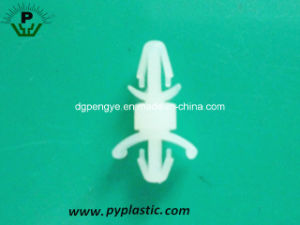 Nylon Spacer PCB Board Spacer Support PCB Spacer Support