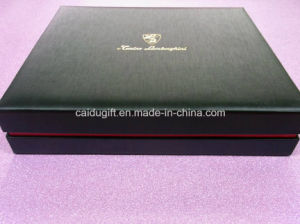 Cost Performance Corrugating Paper Boxes &Paper Gift Box&Perform Box