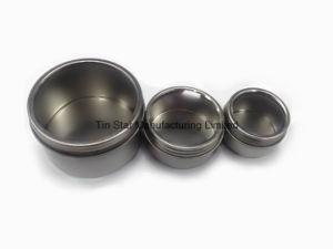 Mint Tin Box Tea Tin Packing