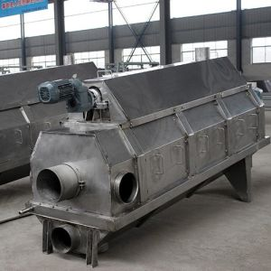 Xinxiang Mining Machine Rotary Trommel Screen pictures & photos