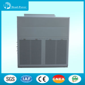 30 HP 40HP Split Standing Tent Central Air Conditioner pictures & photos