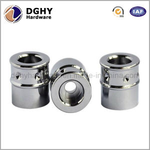 CNC Machining Central Machinery Parts, CNC Machining / Turning/Milling Parts pictures & photos