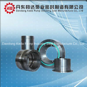 High Quality Standard Mechanical Seal with Single End
