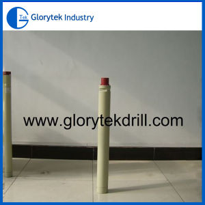 Down Hole Hammer, DTH Hammer for Rock Drill Quarrying pictures & photos