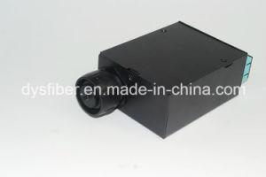 Waterproof Connector Fiber Optic MPO/MTP Cassette/ Moudle pictures & photos