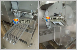 Nugget Shaping Machine, Patty Shaping Machine, Nugget Making Machine Fx-2000 pictures & photos