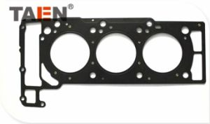Metal Made Cylinder Head Gasket for Benz Engine Cover pictures & photos