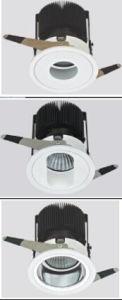 AC85-265V External Constant Current LED Driver LED Down Light pictures & photos
