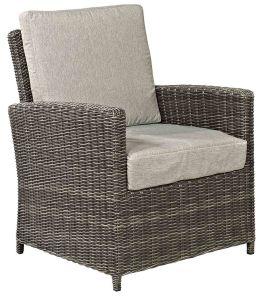 Garden Furniture Home Furniture New Design Outdoor Furniture Sofa Set (LN-2016) pictures & photos