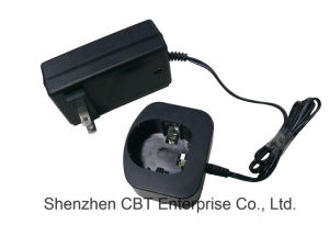 Power Tool Battery Charger for Ryobi Li-ion 14.4V