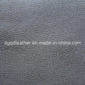 Martindale 100000tours Synthetic Leather (QDL-50308) pictures & photos