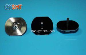 SMT Spare Parts Original Panasonic 235c Nozzle N610043814AA pictures & photos