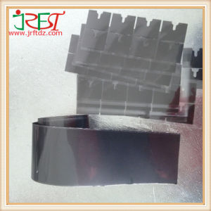 Super Thermal Conductive Artificial Graphite pictures & photos