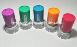 Flash Stamp Sc 3011 pictures & photos