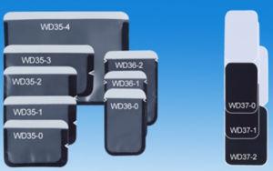 Dental Digital Sensor Protection Bag/X-ray Barrier Envelopes