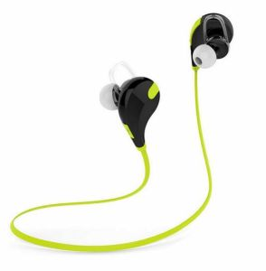 Stereo Sport Bluetooth Wireless Headset pictures & photos