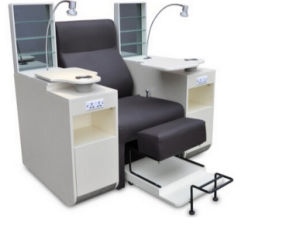 2016gold Seal Systems Portable Wholesale Cheap SPA Pedicure Chair for Kid pictures & photos