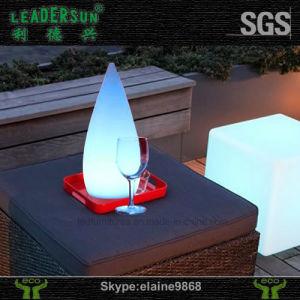 Leadersun Philips LED Table Lamp Ldx-D01