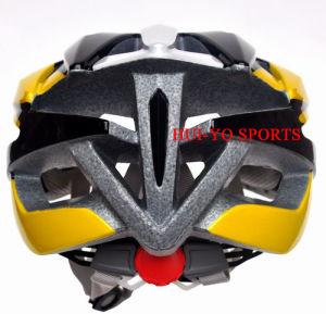 Light Bike Helmet, Road Cycling Helmet, Light Road Helmet pictures & photos