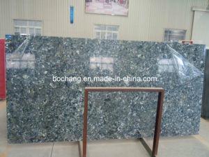 Polished Artificial Quartz Stone Slab for Home Decoration pictures & photos
