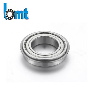 Great Quality Deep Groove Ball Bearings Rz/2RS/2zn/Zrzn pictures & photos
