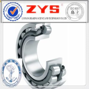 Zys Low Friction Spherical Roller Bearings 22344/22344k pictures & photos