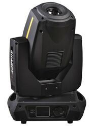 280W Moving Head Spot Beam Light