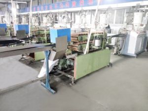 Automatic Extruder Line for Polyamide Extrusion pictures & photos