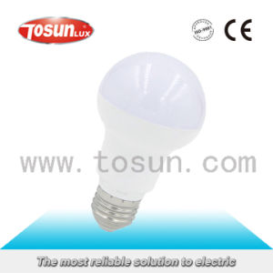 Tb-P1 LED Bulb Light with CE RoHS Approval pictures & photos