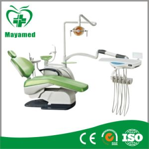My-M006 (under hang style) Integral Dental Unit pictures & photos