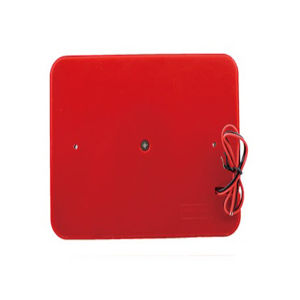 112dB ABS Material 8 Tone Fire Siren for Fire Alarm System pictures & photos