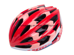 New Sport Bicycle Racing Helmet for Adult (VHM-038) pictures & photos