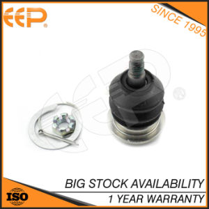 Car Ball Joint for Toyota Land Cruiser Uzj200 43310-60060 pictures & photos
