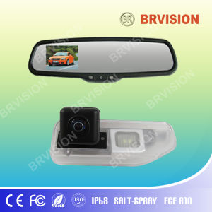 Car OE Camera for Ml-Klasse W166 Ab2013 pictures & photos