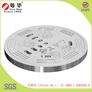 2016 Hot Selling Yuehua Digital Coin for Game Machine pictures & photos