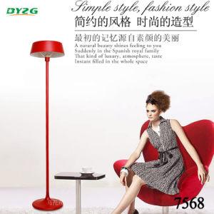 Modern Home Lighting Study Lighting Floor Lamp Light/Reading Lighting