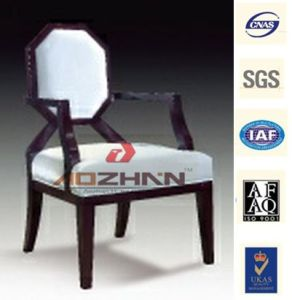 Latest Unique Armrest Chair Hotel Restaurant Chair Livingroom Chair