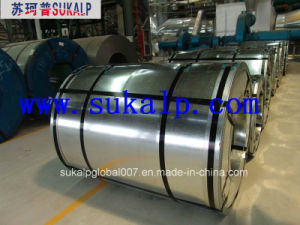 Galvanized Steel Coil Z275 pictures & photos