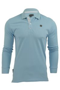 OEM Golf Polo Shirt for Men Professional Manufacturer A320 pictures & photos