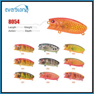 60cm/10g Vavid and Charming Fishing Lure Fishing Tackle pictures & photos