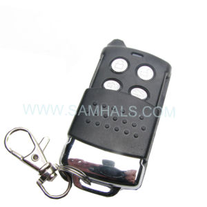 Best Selling Universal RF Remote Control for Gragae Door of 433/315MHz pictures & photos