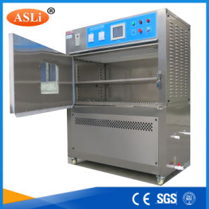 Sunlight Climate Resistant Test Chamber pictures & photos