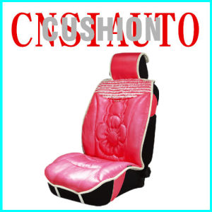 Rubber Car Mats for Driver′s Seat