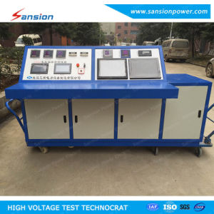 Smart Transformer Testing Panels pictures & photos