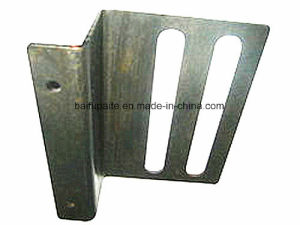 Metal Parts Sheet Metal Fabricated Parts pictures & photos
