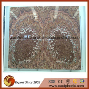 Hot Sale Onyx Stone Slab for Countertop/Wall Decoration pictures & photos